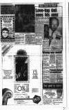 Newcastle Evening Chronicle Tuesday 26 December 1989 Page 8