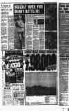 Newcastle Evening Chronicle Tuesday 26 December 1989 Page 20