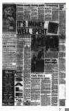 Newcastle Evening Chronicle Tuesday 26 December 1989 Page 22