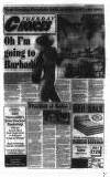 Newcastle Evening Chronicle Tuesday 26 December 1989 Page 23