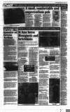 Newcastle Evening Chronicle Tuesday 26 December 1989 Page 25