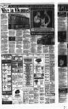 Newcastle Evening Chronicle Tuesday 26 December 1989 Page 26