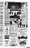 Newcastle Evening Chronicle Thursday 28 December 1989 Page 3
