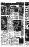 Newcastle Evening Chronicle Thursday 28 December 1989 Page 10