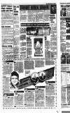 Newcastle Evening Chronicle Thursday 28 December 1989 Page 14