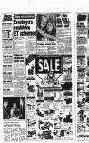 Newcastle Evening Chronicle Thursday 28 December 1989 Page 18