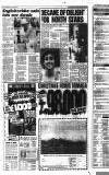 Newcastle Evening Chronicle Thursday 28 December 1989 Page 24