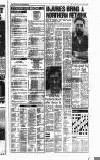 Newcastle Evening Chronicle Thursday 28 December 1989 Page 25