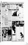 Newcastle Evening Chronicle Friday 05 January 1990 Page 5