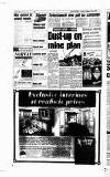 Newcastle Evening Chronicle Friday 05 January 1990 Page 6