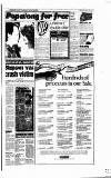 Newcastle Evening Chronicle Friday 05 January 1990 Page 7