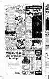 Newcastle Evening Chronicle Friday 05 January 1990 Page 10