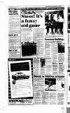 Newcastle Evening Chronicle Friday 05 January 1990 Page 12