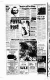Newcastle Evening Chronicle Friday 05 January 1990 Page 14