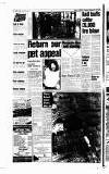 Newcastle Evening Chronicle Friday 05 January 1990 Page 18