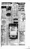 Newcastle Evening Chronicle Friday 05 January 1990 Page 21