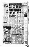 Newcastle Evening Chronicle Friday 05 January 1990 Page 24
