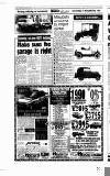 Newcastle Evening Chronicle Friday 05 January 1990 Page 30