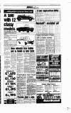 Newcastle Evening Chronicle Friday 05 January 1990 Page 31