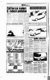 Newcastle Evening Chronicle Friday 05 January 1990 Page 32