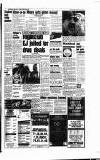 Newcastle Evening Chronicle Wednesday 10 January 1990 Page 3