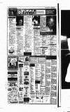 Newcastle Evening Chronicle Wednesday 10 January 1990 Page 4