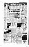 Newcastle Evening Chronicle Wednesday 10 January 1990 Page 6