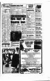 Newcastle Evening Chronicle Wednesday 10 January 1990 Page 7