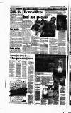 Newcastle Evening Chronicle Wednesday 10 January 1990 Page 10