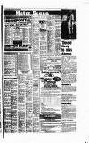 Newcastle Evening Chronicle Wednesday 10 January 1990 Page 15