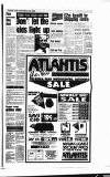 Newcastle Evening Chronicle Thursday 11 January 1990 Page 9