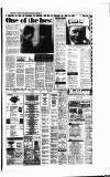 Newcastle Evening Chronicle Thursday 11 January 1990 Page 13