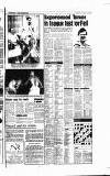 Newcastle Evening Chronicle Thursday 11 January 1990 Page 27