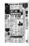 Newcastle Evening Chronicle Thursday 11 January 1990 Page 28