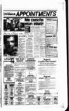 Newcastle Evening Chronicle Thursday 11 January 1990 Page 29