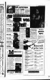 Newcastle Evening Chronicle Friday 12 January 1990 Page 7