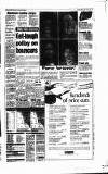 Newcastle Evening Chronicle Friday 12 January 1990 Page 13