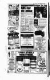 Newcastle Evening Chronicle Friday 12 January 1990 Page 14