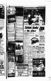 Newcastle Evening Chronicle Friday 12 January 1990 Page 15