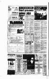 Newcastle Evening Chronicle Friday 12 January 1990 Page 18