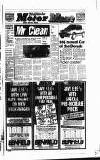 Newcastle Evening Chronicle Friday 12 January 1990 Page 25