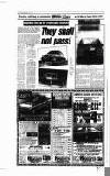 Newcastle Evening Chronicle Friday 12 January 1990 Page 32