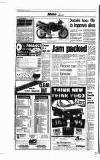Newcastle Evening Chronicle Friday 12 January 1990 Page 34