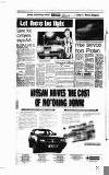 Newcastle Evening Chronicle Friday 12 January 1990 Page 38