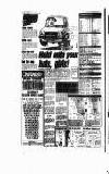Newcastle Evening Chronicle Saturday 13 January 1990 Page 4
