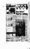 Newcastle Evening Chronicle Saturday 13 January 1990 Page 8