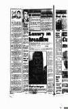 Newcastle Evening Chronicle Saturday 13 January 1990 Page 12