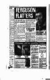 Newcastle Evening Chronicle Saturday 13 January 1990 Page 34