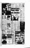 Newcastle Evening Chronicle Friday 19 January 1990 Page 3