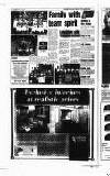 Newcastle Evening Chronicle Friday 19 January 1990 Page 6